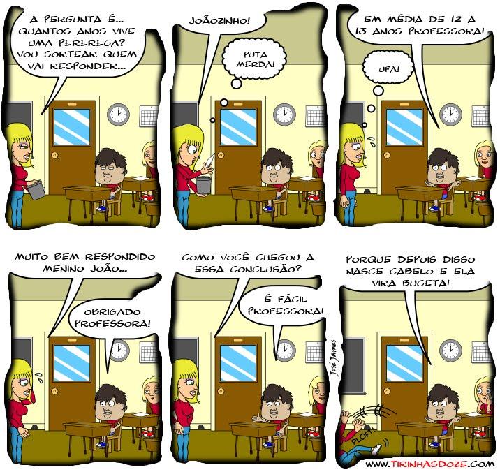 http://1.bp.blogspot.com/-GyoYfN7agks/T0GAgobDQpI/AAAAAAAAKTo/Nc-Cw0mFxNI/s1600/Perereca.jpg