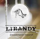 LIRANDY