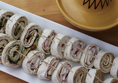 papillonsdonyx blog suisse foodmood food cuisine novembre wraps