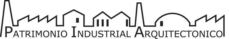 Patrimonio Industrial Arquitectónico