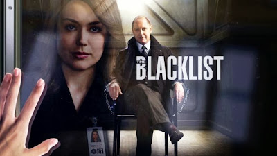 Comment regarder The Blacklist sur NBC