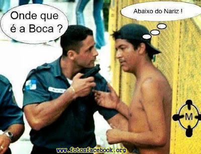 Imagens de Bêbados do Facebook