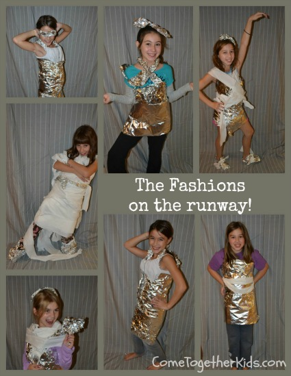 slumber party ideas, scout activities, party ideas for girls