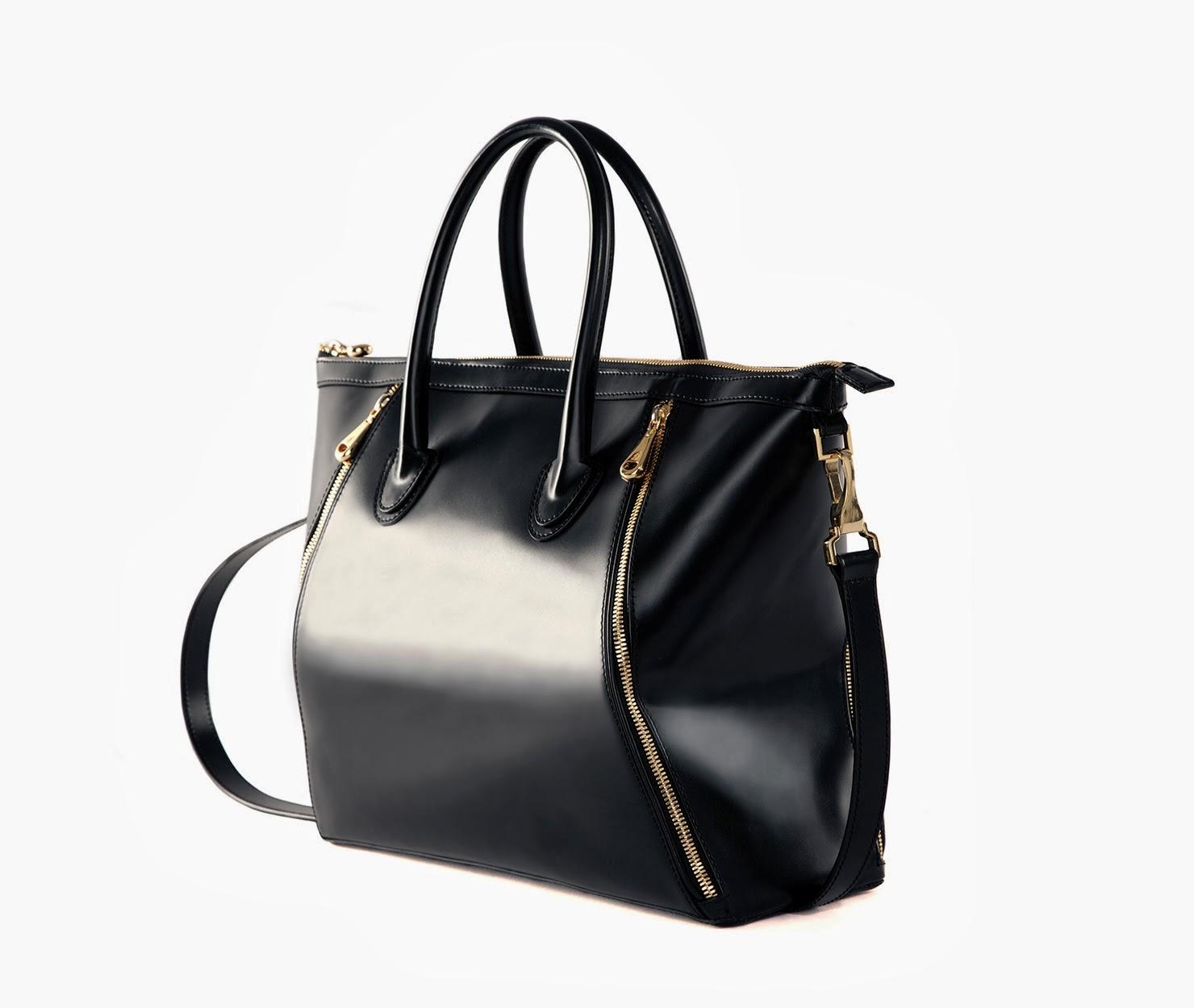 torbice iz usnja