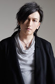 Alice Nine : Tora