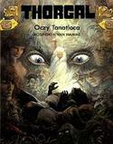 http://wielka-biblioteka-ossus.blogspot.com/2014/12/thorgal-oczy-tanatloca-jean-van-hamme.html