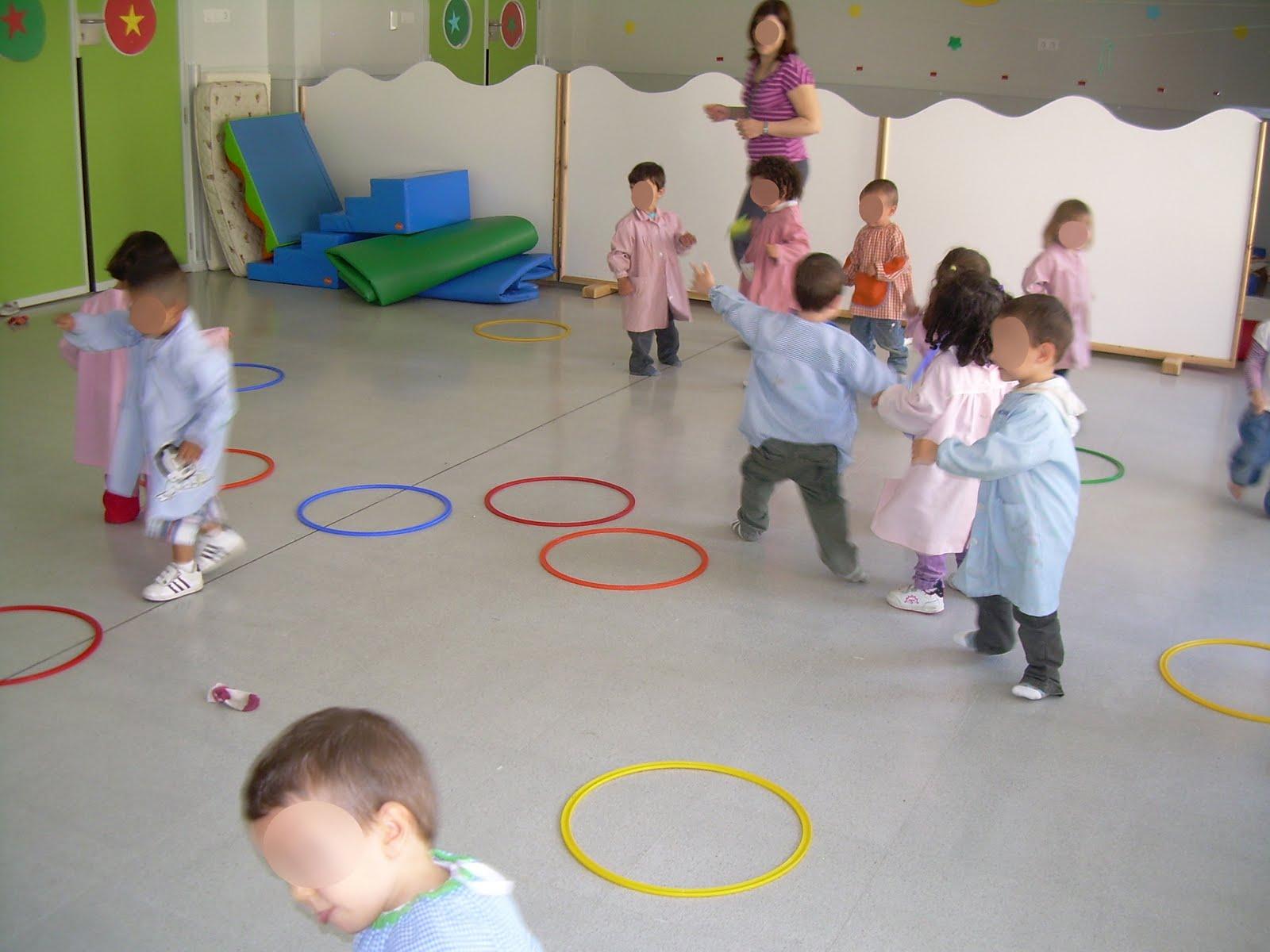 Circuito Juegos Para Niños : Juegos educación física arranca del balón fusileros youtube