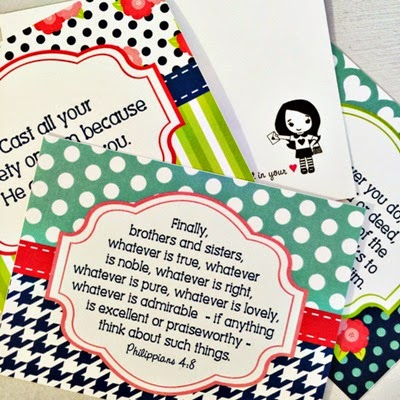 http://www.mypaperdolldesigns.com/item_2205/Scripture-Cards--Pack-B.htm