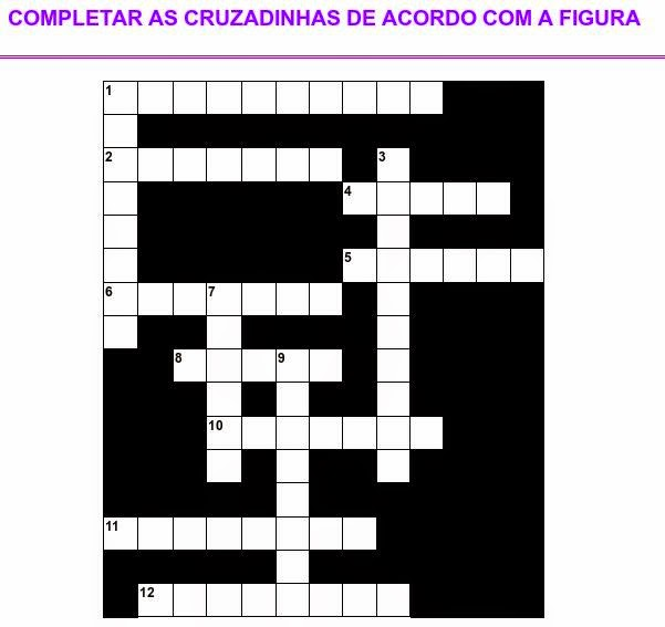 http://websmed.portoalegre.rs.gov.br/escolas/obino/cruzadas1/m_mudo/m_n_mudo1.htm