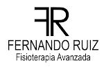 Fisioterapia Avanzada - Fernando Ruiz