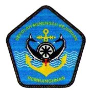 http://ajmainhalta.blogspot.com-SMK PELAYARAN PEMBANGUNAN BATAM  KOTA BATAM