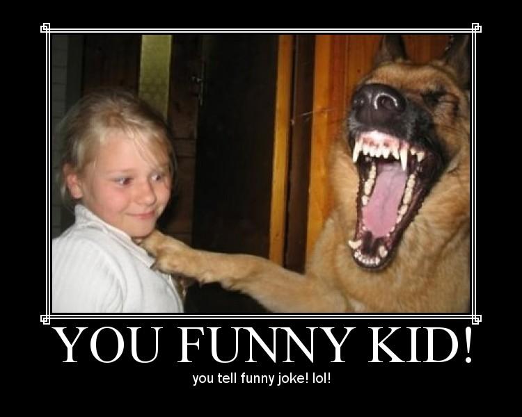 Download funny pics