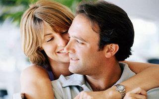 كيف تكون المرأة مطيعة لزوجها - woman obey loves a man