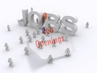 Lowongan Kerja Demak Juli 2013 Terbaru