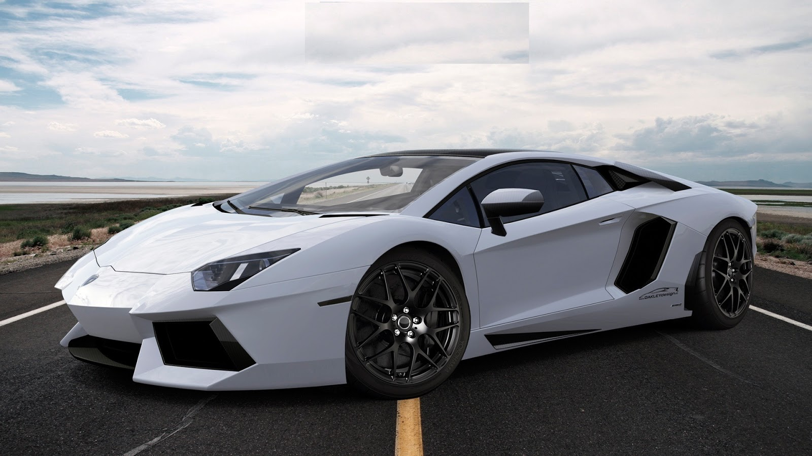 Amazing Wallpaper High Resolution Lamborghini Aventador - White%2BLamborghini%2BAventador%2BHD%2BWallpaperz%2BLioaJKaw89  Graphic_14394.jpg