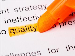 Cara Membuat & Menulis Artikel Berkualitas
