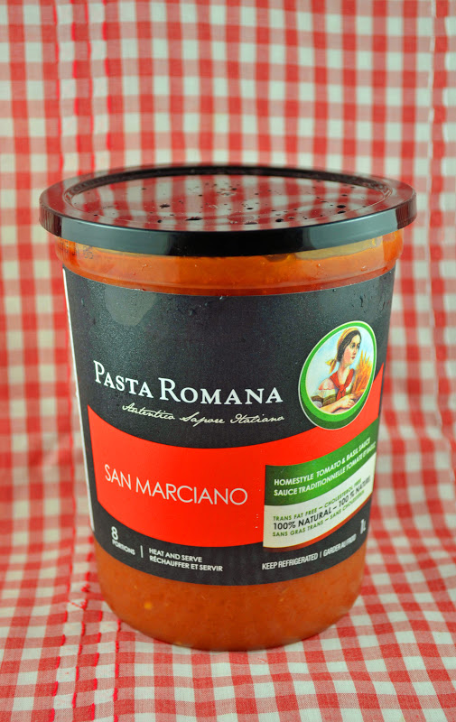 Woman in real life the art of the everyday what i ate for Pasta romana