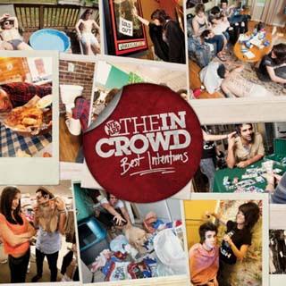 We Are The In Crowd - Rumor Mill Lyrics | Letras | Lirik | Tekst | Text | Testo | Paroles - Source: musicjuzz.blogspot.com