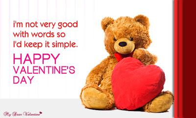 Free Valentines Pictures