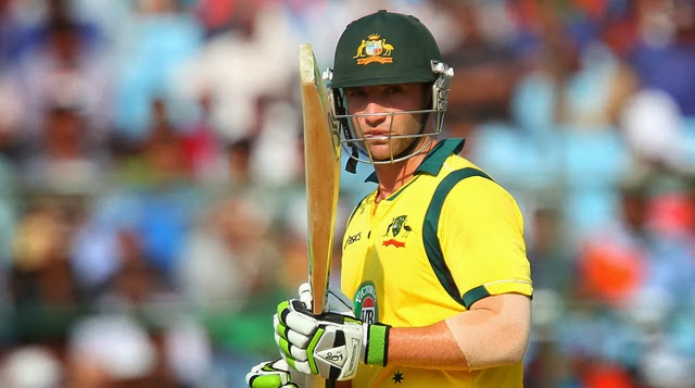 Phillip-Hughes-India-vs-Australia-star-sports-2nd-ODI-2013
