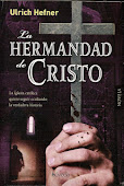 La hermandad de cristo