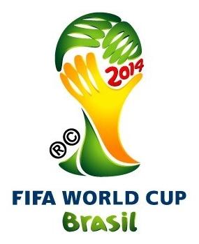 Copa do Mundo FIFA Brasil 2014