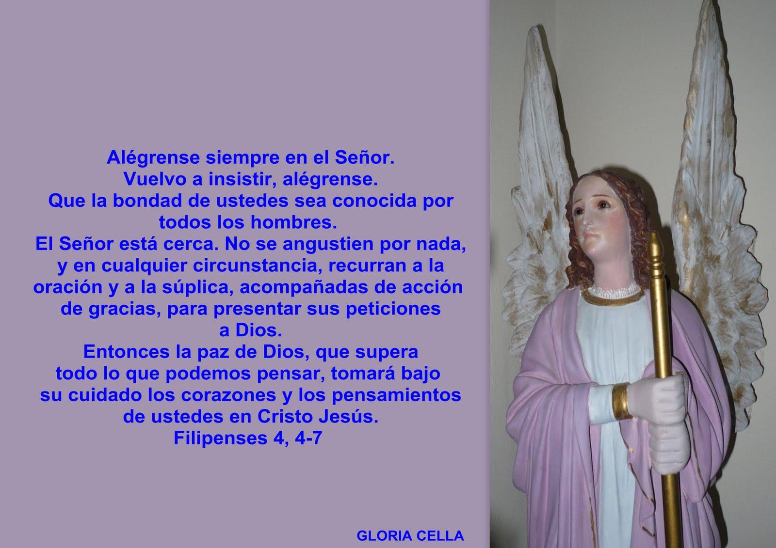 http://1.bp.blogspot.com/-Gz6AXqMNa9E/TsbQPowKx4I/AAAAAAAACek/l_1oxOt6NeM/s1600/ANGEL.jpg