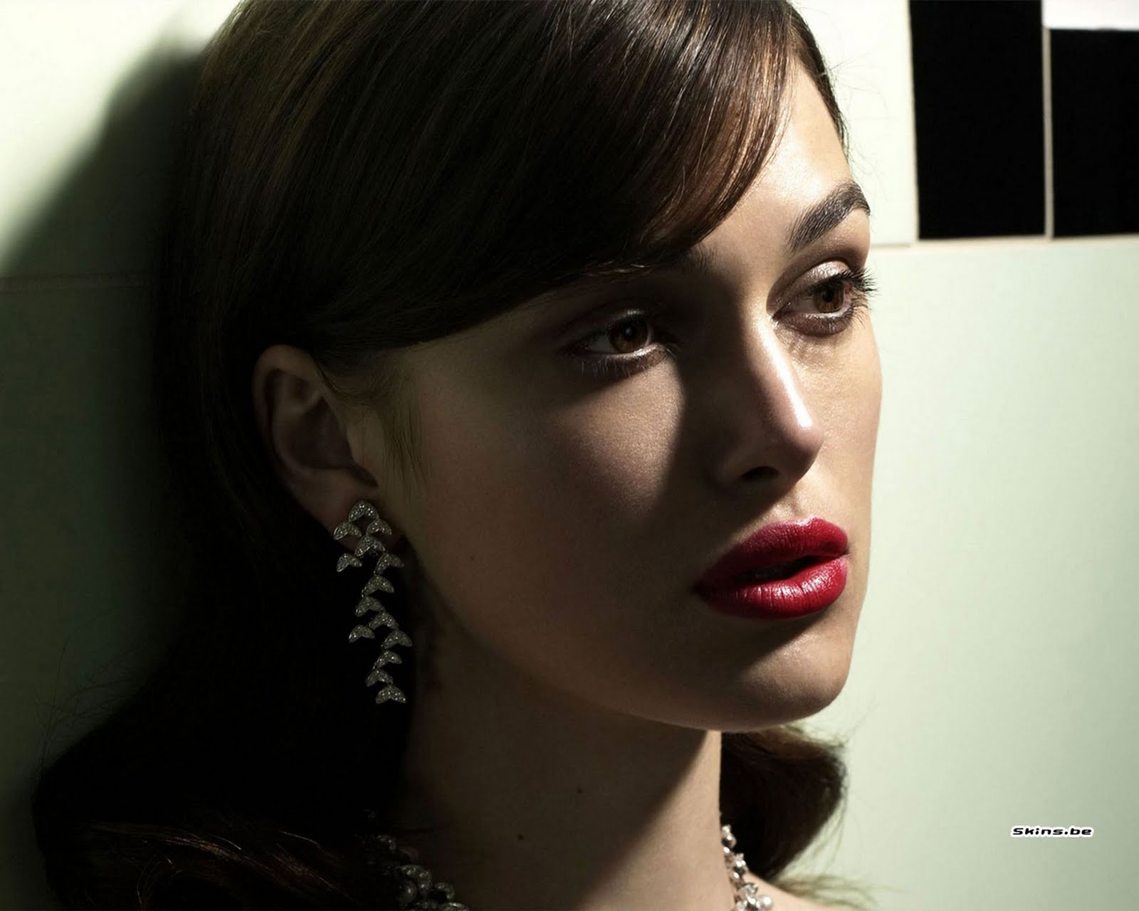 hollywood actress keira knightley
