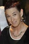 """ד""""ר איריס יניב"""