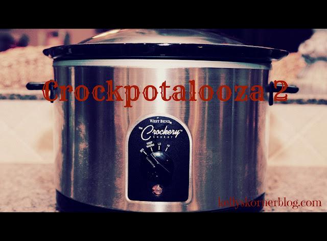 http://1.bp.blogspot.com/-Gz8xUDGCLC4/UHd8H0N8L8I/AAAAAAAAGIc/-n9LAG-f0Hs/s640/20121011_IMG_9484.jpg