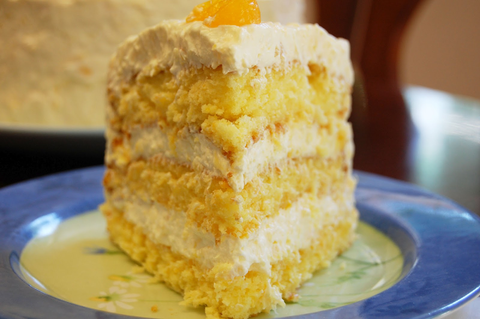 cake i cake coffee tres leches cake pig cake cake in a mug rum cake i ...