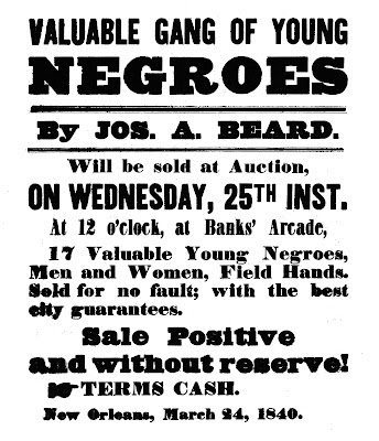 negroes-sale-1840.jpg