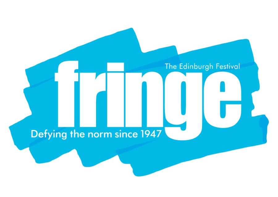 EdFringe Coverage