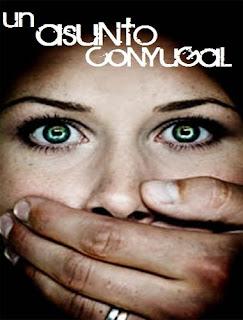 Ver Un asunto conyugal (2009) Online