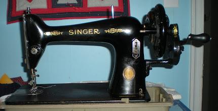 Centennial model 66