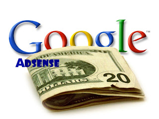 tips terhindar banned adsense