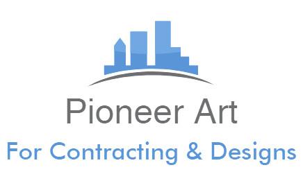 Pioneer Art