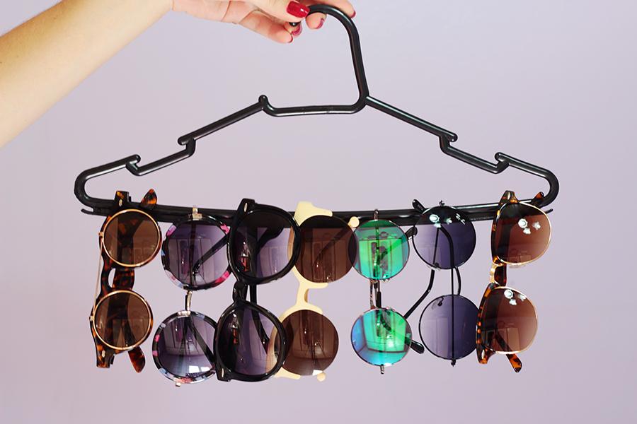 9cac146c57dca CamilaRech.com.br  Meus óculos de sol