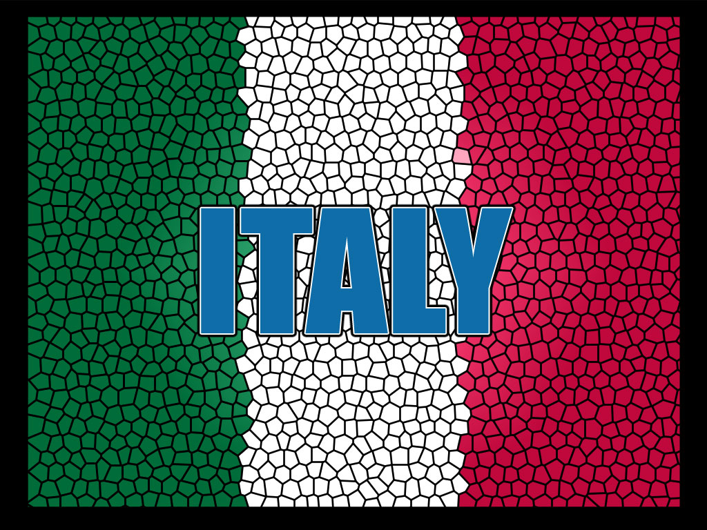 italian flag wallpaper all flag