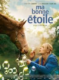 Ma bonne étoile (2012) [Latino]
