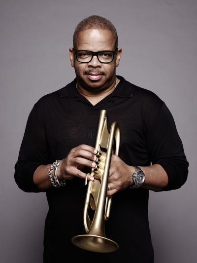 Terence Blanchard Net Worth