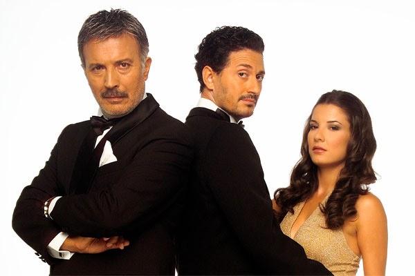 najbolje turske serije bh vjesnik click for details turske serije ...