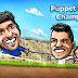 Puppet Soccer Champions v1.0.18