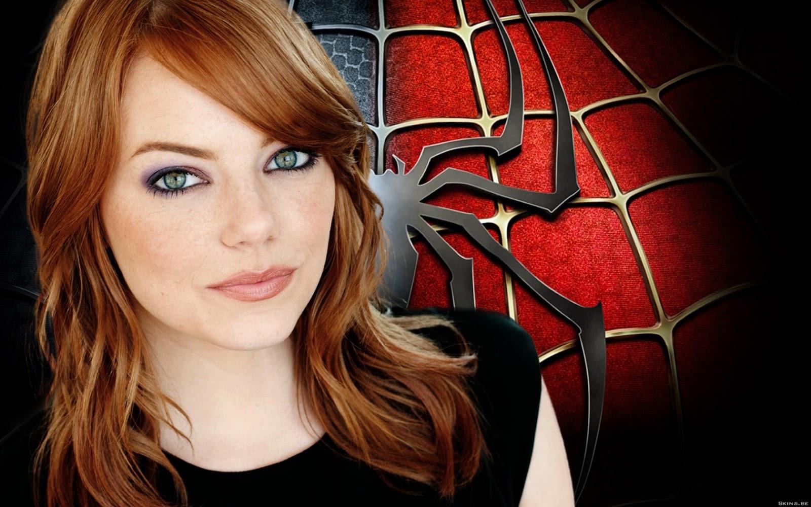http://1.bp.blogspot.com/-GzODUV3eZz0/UMx_LTyx-uI/AAAAAAAAnR8/OG1tHfbB9r4/s1600/Emma-Stone-spiderman.jpg