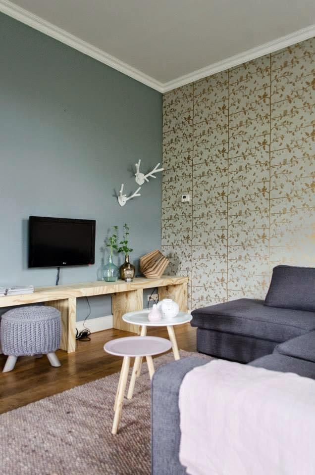 Woonkamer Kast Ikea: Loungeroom living rooms furniture online ...