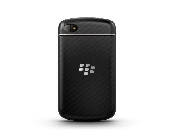 BlackBerry Q10 Full Phone Specifications, Review & Price