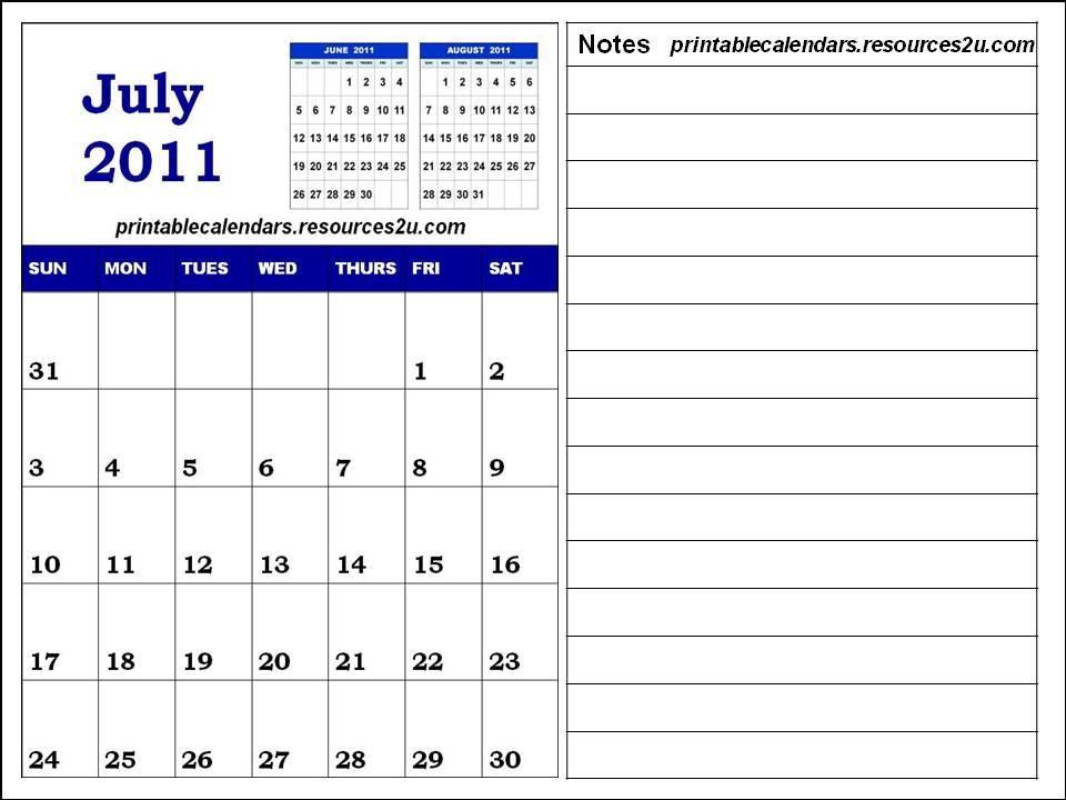 free calendars 2011 http printablecalendars resources2u com calendars