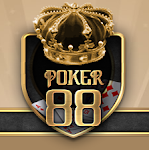 Daftar Disini Poker88asia