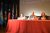 Fotos Encuentro de Museos Universitarios 2012
