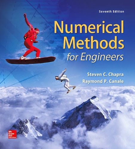 http://www.kingcheapebooks.com/2014/12/numerical-methods-for-engineers.html